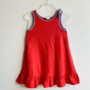 EUC Gap Dress